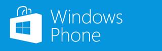 WindowsPhone_376x120_blu.png